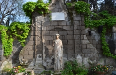 The great Italian Opera and Neapolitan Songs in Sorrento